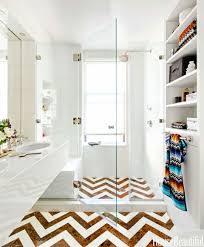 his and hers bathroom designs husband and wife bathroom