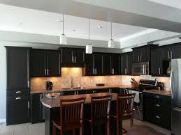 Rustoleum Kitchen Cabinet Testimonial Gallery Rust Oleum Cabinet Transformations A