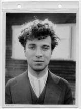 charlie chaplin biography history channel charlie chaplin articles