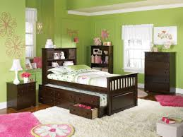 stow away bookcase captains bed boys ltdonlinestores com