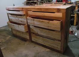 küche sideboard sideboard selber bauen beistelltisch und sideboard aus paletten