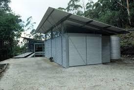 simpsons house floor plan glenn murcutt simpson lee house plans u2013 idea home and house