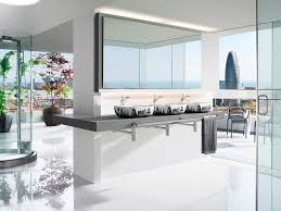 kitchen bathroom design kitchen bathroom design and 2020 kitchen