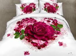 New Bed Sets Design 3d Print Bedding Sets Duvet Cover Bed Sheet Set
