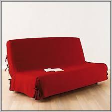 queen size sofa bed mattress cover centerfieldbar com