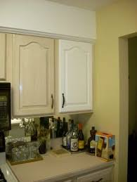 pickled oak cabinets google search for the home pinterest