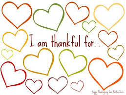 elegant interesting thankful coloring pages