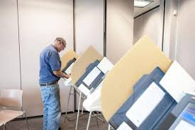 updated primary election results in utah county show change in