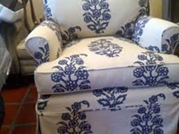 Slipcovers Los Angeles Quality Furniture Reupholstery Los Angeles Couch Reupholster