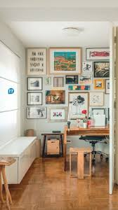 wohnideen 40 qm wohnideen 40 qm 37 stunning wohnideen 30 qm ideas house design