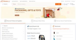 aliexpress buy wholesale deal new arrival checklist how to find the right supplier on aliexpress