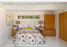 feuchtigkeit im schlafzimmer gemütliches schlafzimmer im keller einrichten