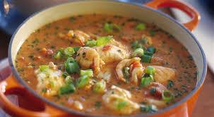 Stew Ideas Fish Recipe Moqueca De Camarao Easy Brazilian Finedininglovers Com