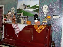 10 creepy decorations for a frightening halloween kitchen big