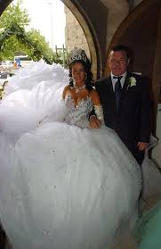 wedding poofy dresses wedding dresses poofy