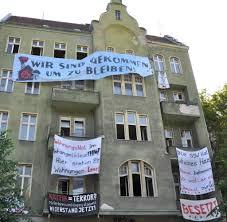 Verkaufen Haus In Deutschland Gentrifizierung In Kreuzberg Herrscht Der Häuserkampf Welt