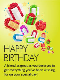 Birthday Cards 122 Best Birthday Cards For Friends Images On Pinterest