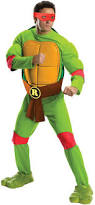 Teenage Mutant Ninja Turtles Halloween Costumes Girls Collection Ninja Turtle Womens Halloween Costumes Pictures
