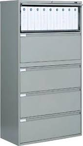 extra deep file cabinet extra deep file cabinet medium size of brown and cream filing