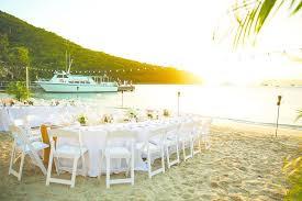 best destination wedding locations best wedding destinations around the world islands