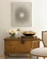 Modern Vintage Interior Design 90771 Best Antique With Modern Images On Pinterest Home Living