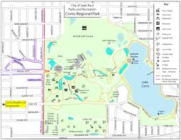 Oregon Zoo Map by Collegeville Track Club August 2015