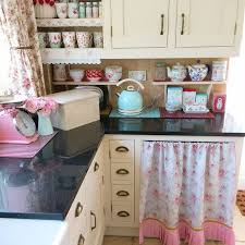the 25 best vintage kitchen ideas on pinterest open shelving