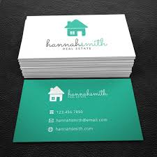 best 25 business card templates ideas on pinterest template for