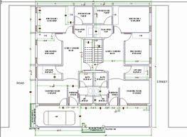 home design cad cad home design autocad home festivalmdp org
