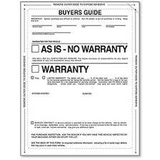 auto dealer supplies car dealers supply dealers supplies