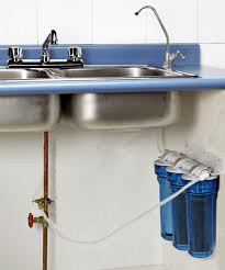 Which Is The Best Under Sink Water Filter