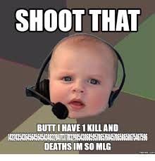 Meme Picture Maker - 25 best memes about mlg meme maker mlg meme maker memes