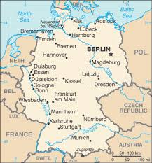 tour routes in germany travel to germany germany travel