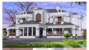 house plans 2000 square feet 4 bedrooms 3 bedroom 2 story house plans kerala memsaheb net