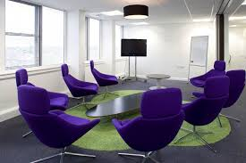 Waiting Room Chairs Design Ideas Office Meeting Room Designs