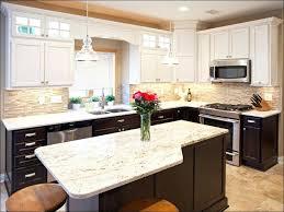 10x10 kitchen layout with island 10 10 kitchen designs with island space around kitchen island