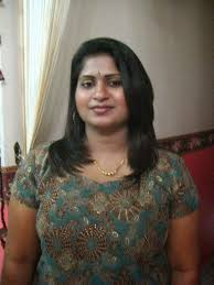 Seeking Hyd Hyderabad Married Unsatisfied Aunties Contact Numbers India