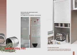 idee meuble cuisine idée déco cuisine avec salle à manger 2018 partagez et inspirez
