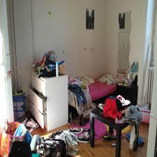 comment ranger sa chambre de fille ranger sa chambre 1 plus 1 plus 3 dedans comment ranger sa chambre