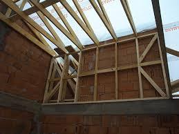 Prefabricated Roof Trusses Roof Trusses U2013 Ecg Industry