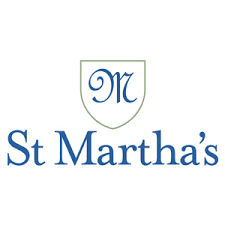 martha s st martha s 70th anniversary founder s day mass the independent