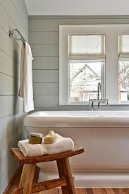 Country Cottage Bathroom Ideas Colors Best 25 Country Inspired Cream Bathrooms Ideas On Pinterest