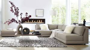 Living Room Rug Ideas Sofa Excellent Rugs For Sectional Sofa Stunning Small Decorating