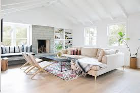 modern living home design ideas inspiration and advice dwell