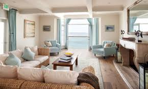 beach cottage decorating ideas simple modern beach house interior design idea 3354