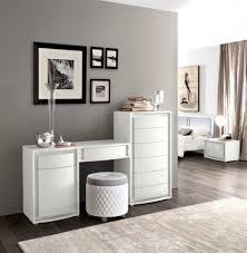 Wohnzimmer Interior Design Wohndesign 2017 Herrlich Attraktive Dekoration Wohnideen