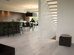Rustic Laminate Flooring Light Laminate Flooring Flooring Designs
