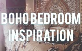 inspired bedroom boho bedroom inspired
