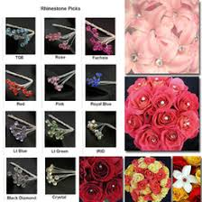 Prom Decorations Wholesale Prom Decorations Wholesale Australia New Featured Prom