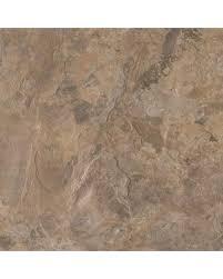 big deal on vinyl tile armstrong flooring 18 in x 18 in peel